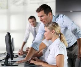 Zavarajte nadređene: na poslu koristite Facebook koji izgleda kao Excel!