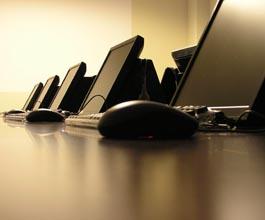 Hrvatska na 37. mjestu globalne studije o konkurentnosti u IT industriji