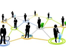 Hrvatska poslovna mreža uskoro počinje s radom
