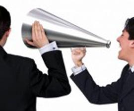 Donosimo vam 10 poslova za komunikativne ljude