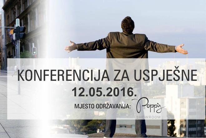 OBILJKA – konferencija za uspješne