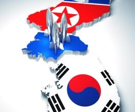 Sjeverna Koreja ispalila još jednu raketu kratkog dometa