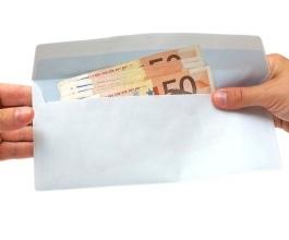 Okrugli stol o korupciji u Hrvatskoj [VIDEO]