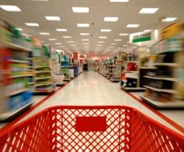 Prodaja u industriji roba široke potrošnje – Modern i Traditional trade