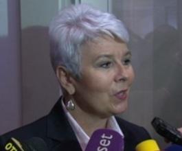 Kosor: Milanović je prekršio Poslovnik! [VIDEO]
