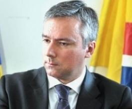 Kosor primio predstavnike sindikata na razgovor o Kolektivnom ugovoru