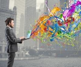 Kako unaprijediti poslovanje