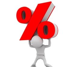 Konverzija neisplativa – nakon 3 godine otplate kredita glavnica veća 13.000 eura?!