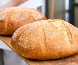"""U Sloveniji besplatan """"kruh za prijatelje"""""""