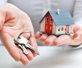 Vlada donijela program energetske obnove obiteljskih kuća
