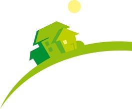 Ulaganja u nekretnine – propisani računovodstveni postupak HSFI7
