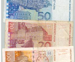 Valentić o uvođenju kune: Htjeli smo šok-terapijom eliminirati inflaciju