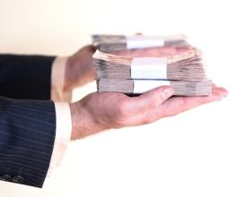 Dolazi bolje vrijeme za (mikro) poduzetnike: raste interes banaka za kreditiranjem