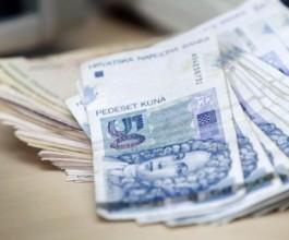 Najznačajnije novosti u poreznom i fiskalnom sustavu tijekom iduće godine