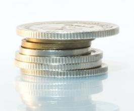 Minimalna bruto plaća od iduće godine uvećana za 33 kune