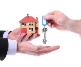 Hrvatska prednjači padom cijena kuća u EU