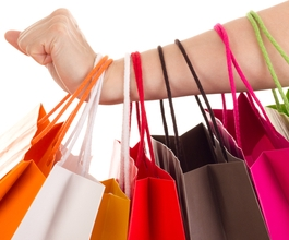 Posustao optimizam europskih potrošača