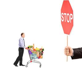 Povlačenje i zabrana prodaje rizičnih proizvoda