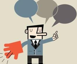 43% tražitelja posla 'prilagođava' informacije u životopisu, a 56% 'uljepšava' istinu na intervjuu