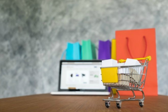 Pandemija i ponašanje potrošača
