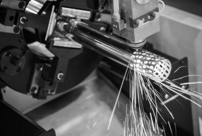 Mihoković metal solutions: Četvrt stoljeća poslovanja i rješenja za budućnost
