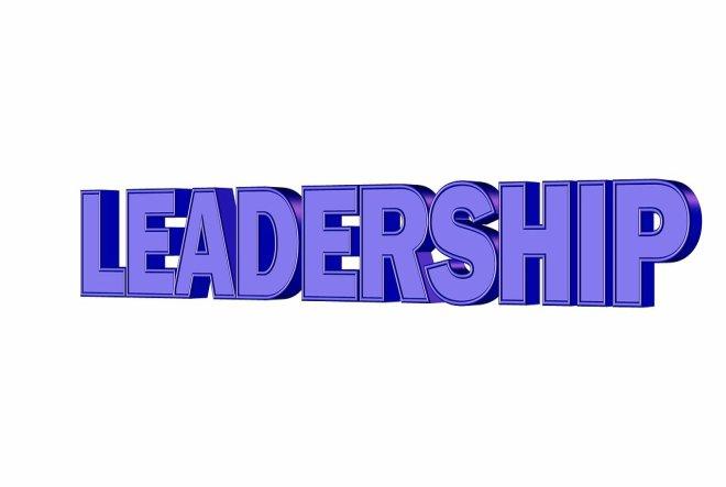 10 principa uspješnog lidera – vodstvom do cilja