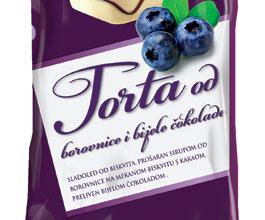 Hrvatska ima i službeno najbolji sladoled u svijetu!