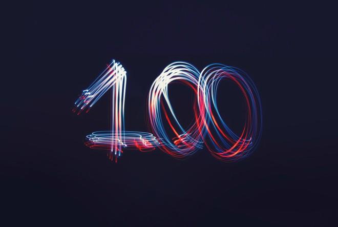 100 najvećih svjetskih poduzeća ostvarilo je rekordnih 20 bilijuna američkih dolara, pri čemu Kina sustiže SAD