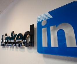 Poznate osobe povećale promet prema LinkedInu za 63 posto!