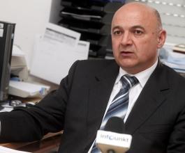 Jurčić: Vlada nema dugoročnu ekonomsku politiku, to je spašavanje od danas do sutra