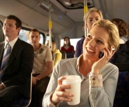 Najbogatiji ljudi na svijetu stali bi u autobus!