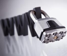 Što donose zloglasni zakoni SOPA i PIPA?
