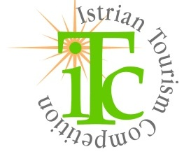 Započeo je Istrian Tourism Competition!