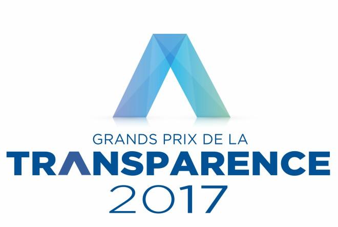 Etički kodeks L'Oréala nagrađen Grand Prixom za transparentnost
