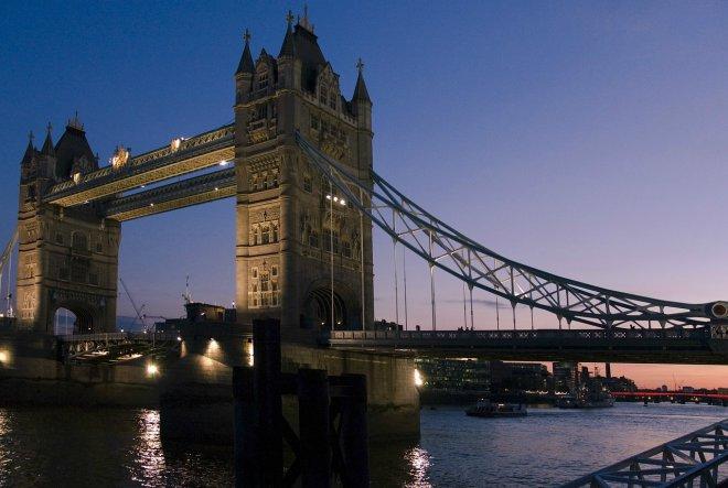 Produžen rok prijave za predstavljanje hrvatskih tvrtki u Londonu