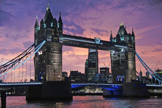 Potencijalni ekonomski učinak Brexita