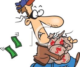 Više od 4000 kanadskih Hrvata zbog prevare gubi 9 milijuna dolara