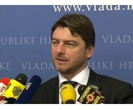 Lorencin: Investitor za Kupare poznat u roku 6 mjeseci! [VIDEO]