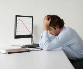 Strani investitori upozoravaju na sporo uklanjanje prepreka