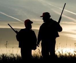 Potpisani ugovori o zakupu prava lova za deset lovišta