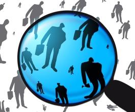 Kako naći dobar posao – kako do kvalitetnih zaposlenika?