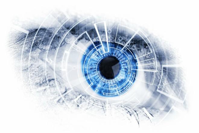 Umjetna inteligencija je električna energija četvrte industrijske revolucije