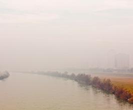 Reakcija oporbe – kanal Dunav-Sava je izmišljotina vlade na odlasku!