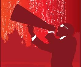 Komunikacija u poduzeću – kako biti glasnik loših vijesti?