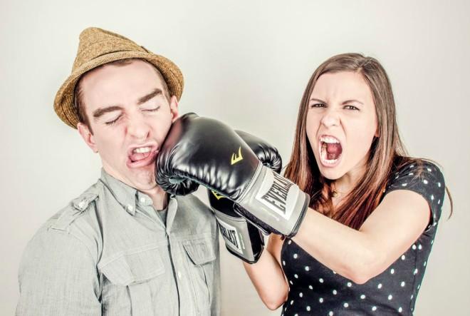 Kako ostati pozitivan na lošem radnom mjestu