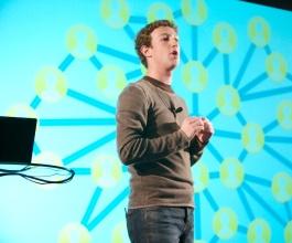 Facebookova privatnost na tankom ledu – hakeri probili lozinku Marka Zuckerberga?!