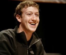 Facebook predstavio video chat za svojih 750 milijuna korisnika – službeno!