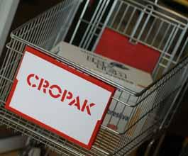 CROPAK, hrvatski dizajn koji prodaje proizvod