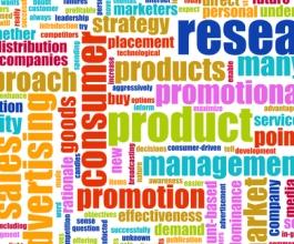 Pozicioniranje proizvoda – prema potrošaču, konkurenciji, aktivnostima…