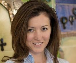 Martina Bienenfeld – nova direktorica TZGZ-a